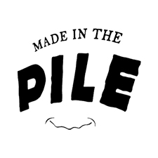 Made In The Pile
